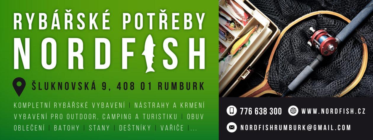 Nordfish.cz